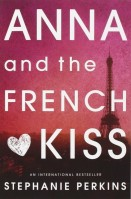 anna-and-the-french-kiss-526x800